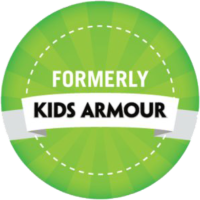 Kids Armour Wifi Protection